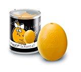 PiepEi Eieruhr welche die Temperatur im Topf misst
