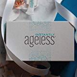 Instantly Ageless Ampullen zur Straffung der Haut - 25 Stück - Anti Age