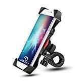 Fahrrad Handyhalterung Universal
