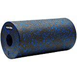 Fazienrolle - 30cm Massagerolle mit glatter Oberfläche & mittlerer Härte