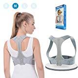 Haltungskorrektur, Schulter- und Rückenstütze - für Damen